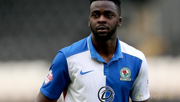 Blackburn-Rovers-Hope-Akpan1