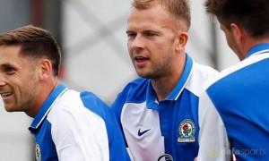 Blackburn-Rovers-star-Jordan-Rhodes