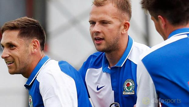 Blackburn-Rovers-star-Jordan-Rhodes