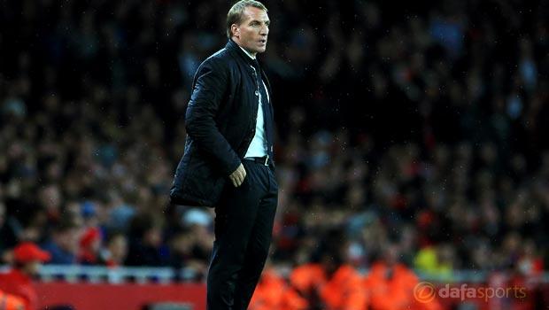 Brendan-Rodgers-Liverpool-4