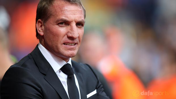 Brendan-Rodgers-Liverpool-Boss