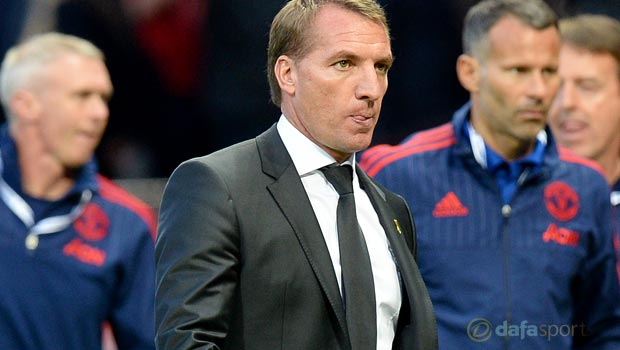 Brendan-Rodgers-Liverpool-Europa-League