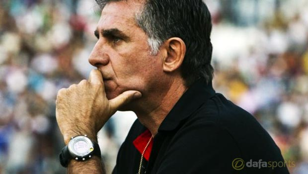 Carlos-Queiroz-Former-Manchester-United-assistant-manager