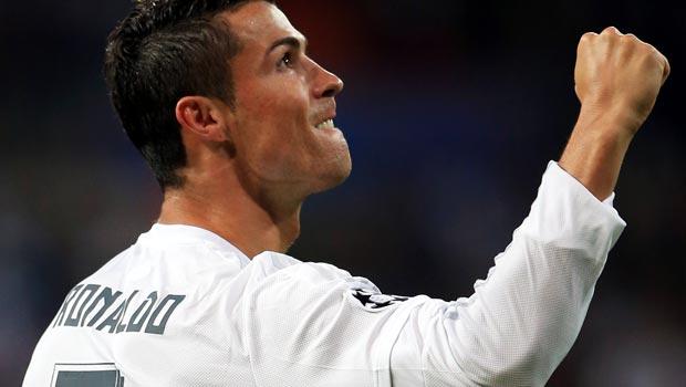 Cristiano-Ronaldo-Real-madrid