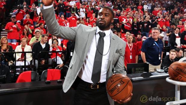 Dallas-Mavericks-Wesley-Matthews-NBA