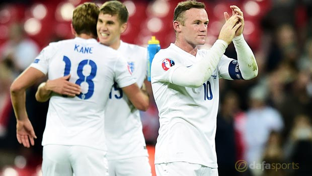 England-captain-Wayne-Rooney-Euro-2016