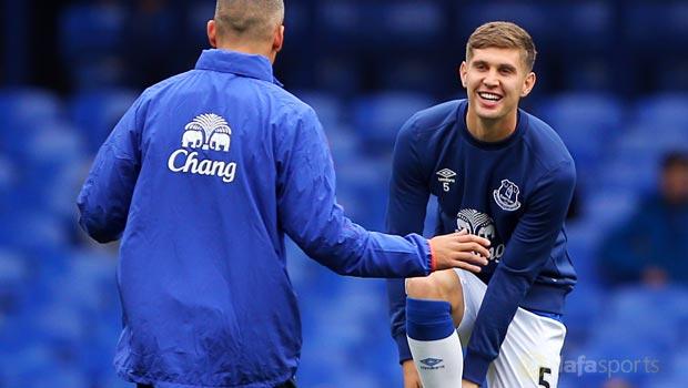 Everton-John-Stones-Premier-League