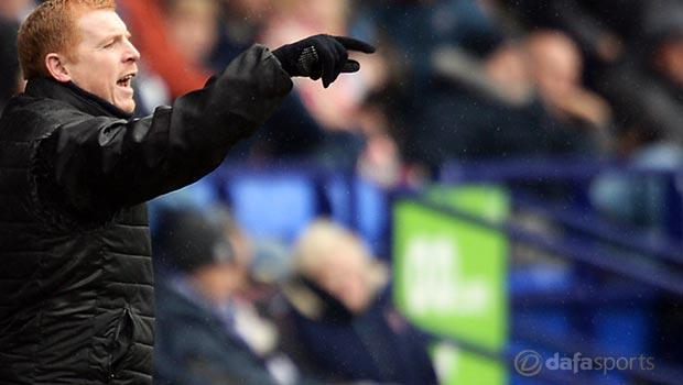 Former-Celtic-boss-Neil-Lennon