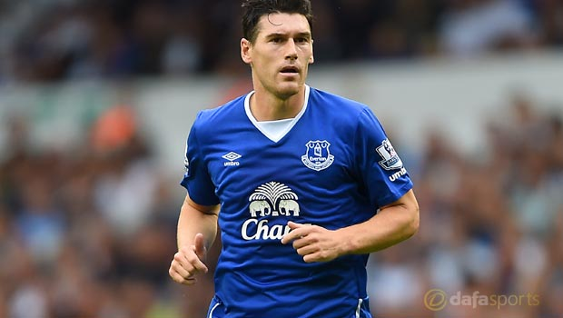 Gareth-Barry-Everton