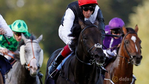 Irish-Champion-Stakes-Golden-Horn-and-Frankie-Dettori