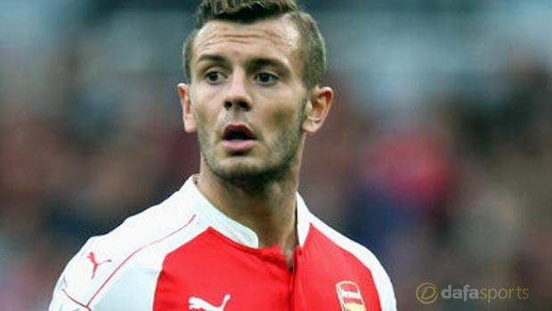 Jack-Wilshire-Arsenal