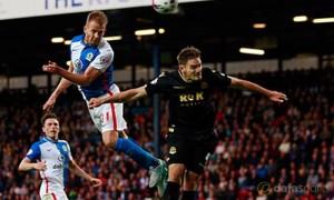 Jordan-Rhodes-Blackburn-Rovers