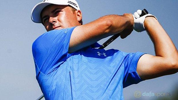 Jordan-Spieth-BMW-Championship-PGA-Tour
