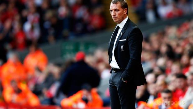 Liverpool-boss-Brendan-Rodgers-12