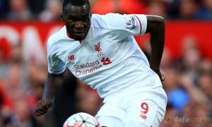 Liverpool-striker-Christian-Benteke
