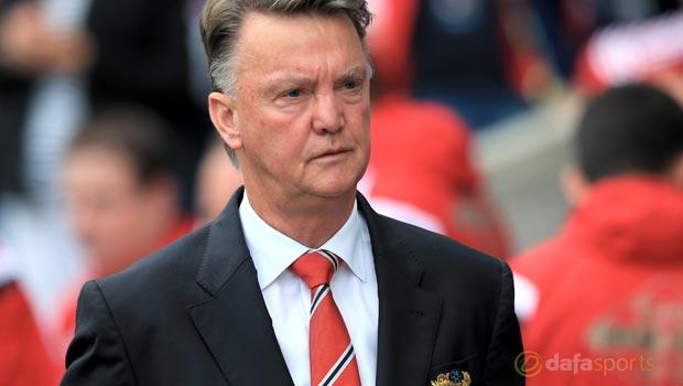 Louis-Van-Gaal-Man-Utd-Champions-League