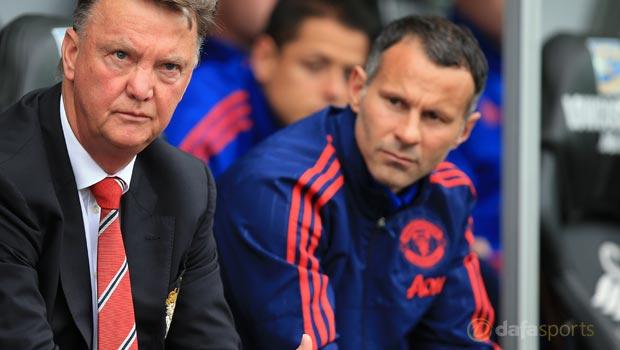 Man-United-boss-LVG