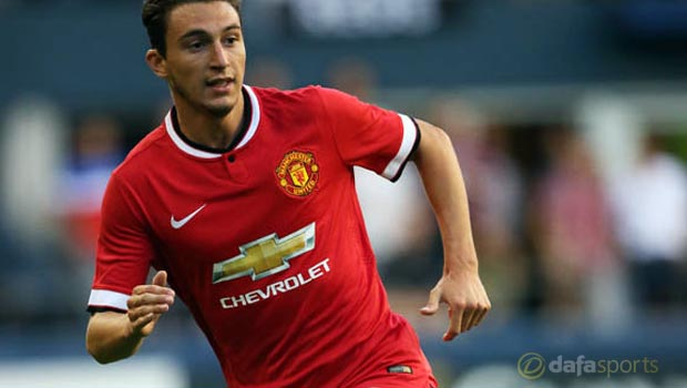 Manchester-United-Matteo-Darmian