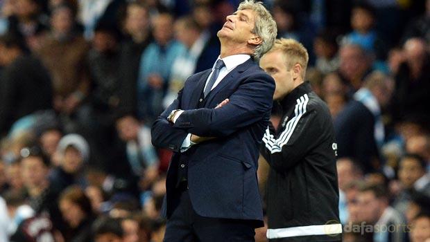 Manuel-Pellegrini-Man-City-v-Juventus-Champions-League