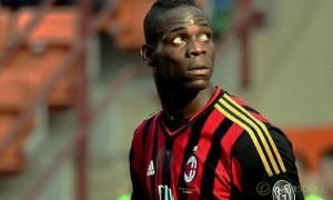 Mario-Balotelli-AC-Milan