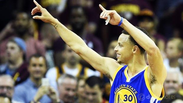 NBA-Stephen-Curry-Golden-State-Warriors