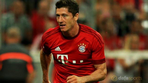 Robert-Lewandowski-Bayern-Munich