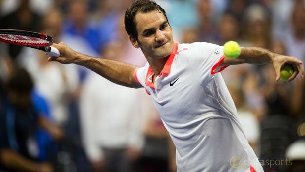 Roger-Federer-US-Open-2015-Tennis