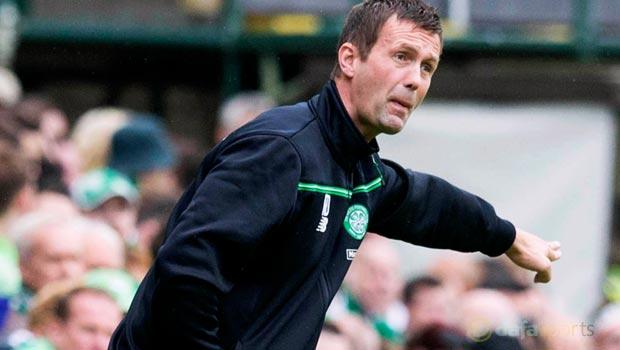 Ronny-Deila-Celtic-manager-Europa-League