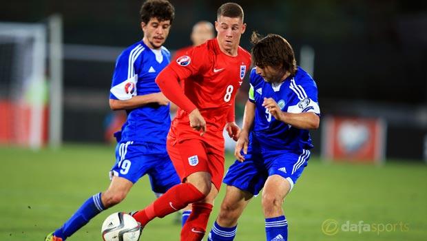 Ross-Barkley-England-v-San-Marino-Euro-2016