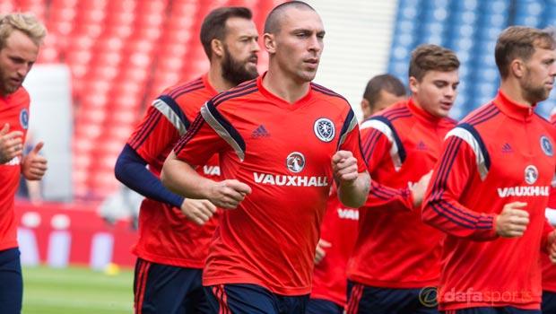 Scotland-captain-Scott-Brown-Euro-2016