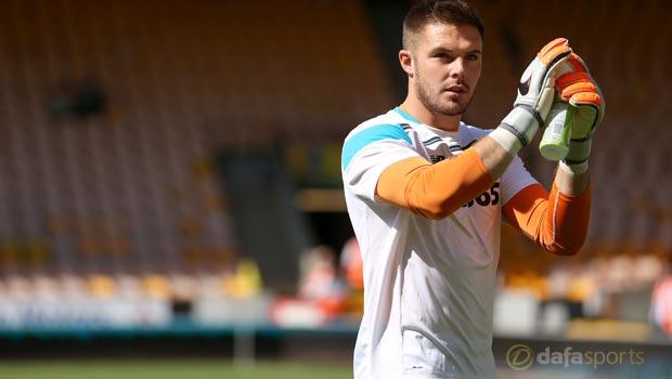 Stoke-City-goalkeeper-Jack-Butland