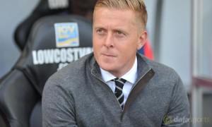 Swansea-boss-Garry-Monk