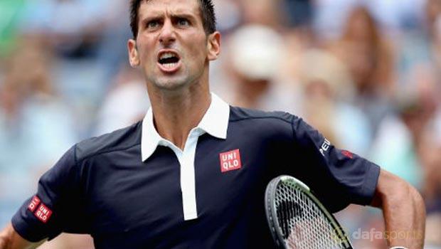 US-Open-2015-Novak-Djokovic-Tennis