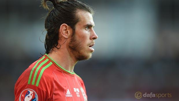 Wales-Gareth-Bale-Euro-2016