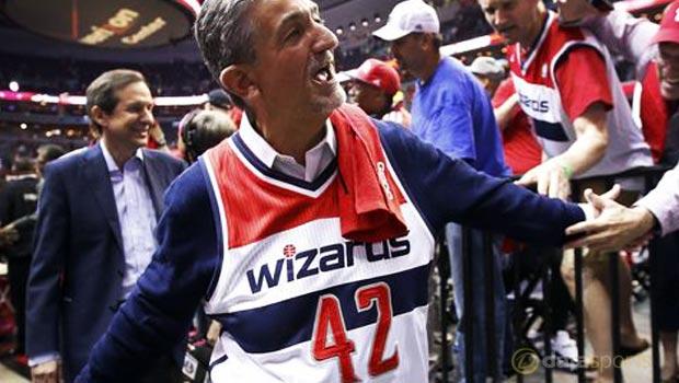 Washington-Wizards-owner-Ted-Leonsis