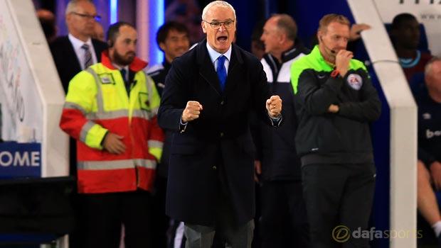 West-Ham-v-Leicester-City-Claudio-Ranieri