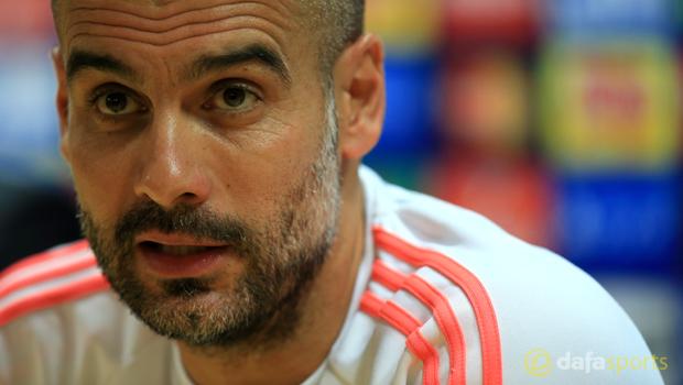 Bayern-Munich-Pep-Guardiola