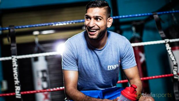 Boxing-Amir-Khan-to-Kell-Brook