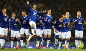 Everton-Capital-One-Cup