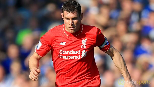 James-Milner-Liverpool