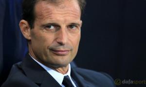 Juventus-Manager-Massimiliano-Allegri-2