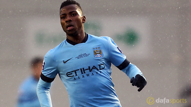 Kelechi-Iheanacho-Man-City-League-Cup