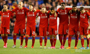 Liverpool-Capital-One-Cup