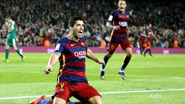 Luis-Suarez-Barcelona-3-1-E