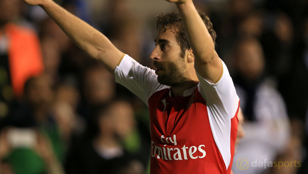 Mathieu-Flamini-Arsenal