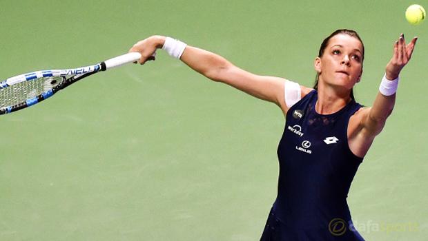 Agnieszka-Radwanska-WTA-Finals