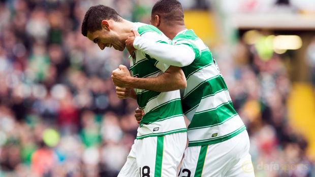 Ajax-v-Celtic-Tom-Rogic-Europa-League