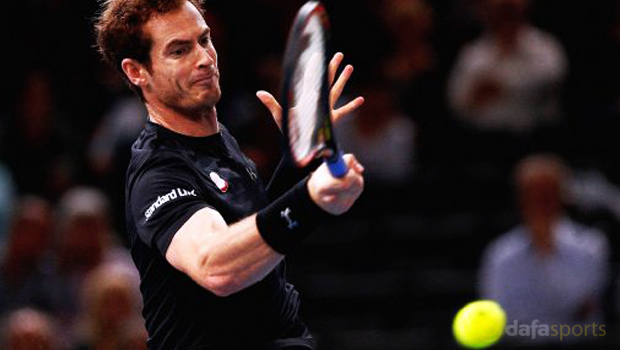 Andy-Murray-Paris-Masters