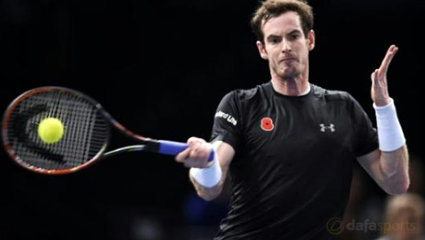 Andy-Murray-Tennis-22