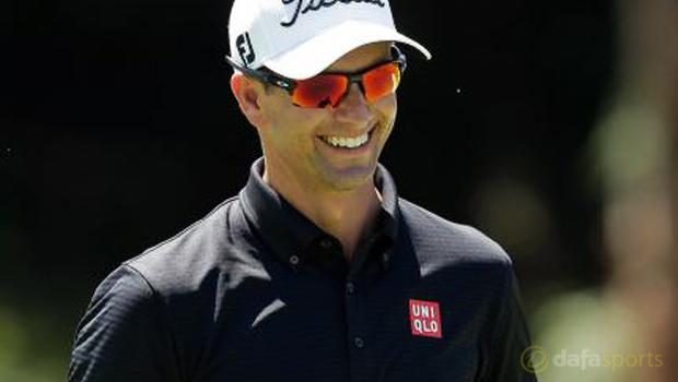 Australian-Open-Adam-Scott